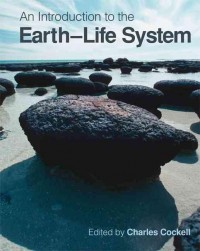 An Introduction to the Earth-Life System
