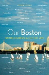 Our Boston