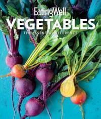 EatingWell Vegetables