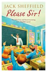 Please Sir!