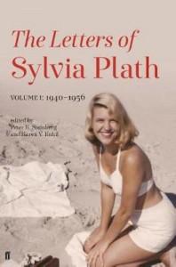 Plath*Letters of Sylvia Plath Volume I