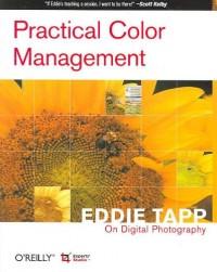 Practical Color Management