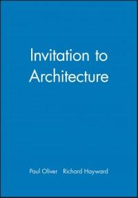 Invitation to Architecture
