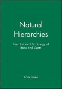 Natural Hierarchies