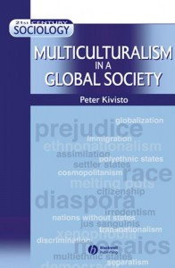 Multiculturalism in a Global Society