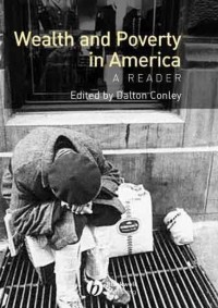 Wealth and Poverty in America