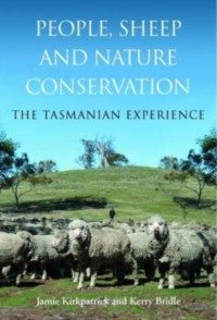 People, Sheep and Nature Conservation