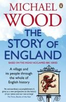 The Story of England