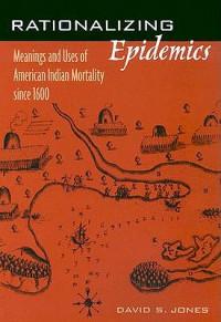 Rationalizing Epidemics