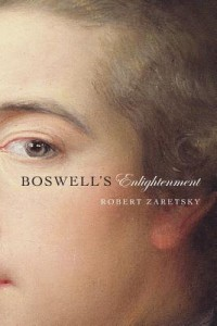 Boswell's Enlightenment