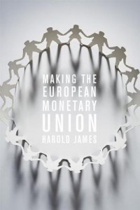 Making the European Monetary Union