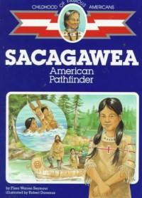 Cofa Sacagawea