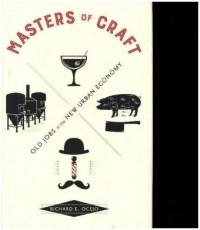 Masters of Craft