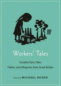 Workers' Tales