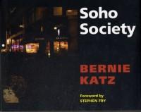 SoHo Society