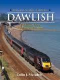 Britain's Scenic Railways: Dawlish