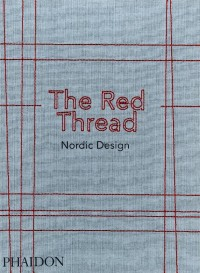 The Red Thread: Nordic Design