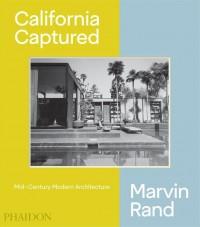 California Captured