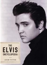 Elvis Encyclopedia