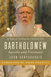Bartholomew