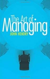 The Art of Managing