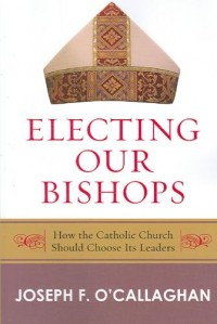 Electing Our Bishops