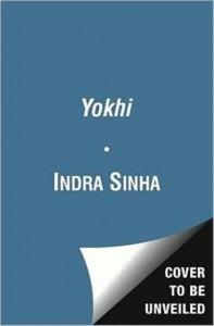 Yokhi