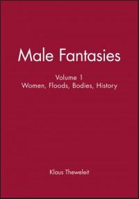 Male Fantasies, Volume 1