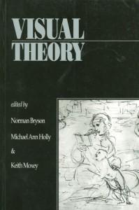Visual Theory