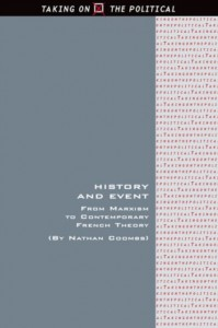 History and Event