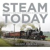 Steam Today