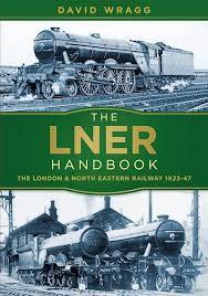LNER Handbook