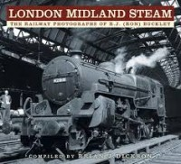 London Midland Steam