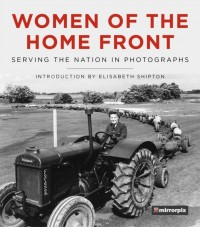 Women of the Home Front