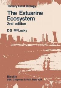 The Estuarine Ecosystem