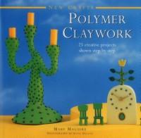 Polymer Claywork