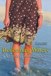 Redeeming Waters
