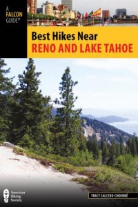 Best Hikes Near Reno and Lake Tahoe