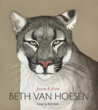 Fauna & Flora Beth Van Hoesen