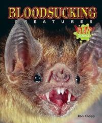 Bloodsucking Creatures