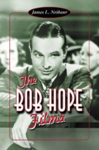 The Bob Hope Films
