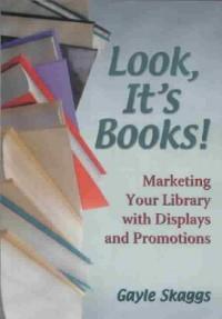Look, It's Books!
