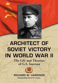Architect of Soviet Victory in World War II