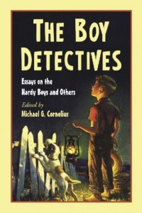 The Boy Detectives