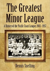 The Greatest Minor League