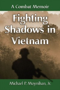Fighting Shadows in Vietnam