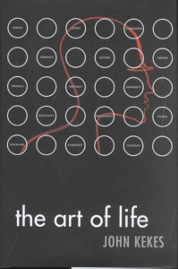 The Art of Life