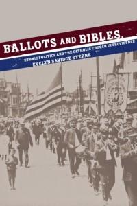 Ballots and Bibles