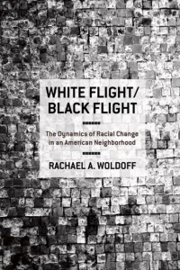 White Flight / Black Flight