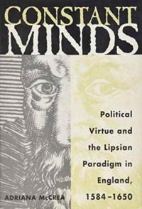 Constant Minds